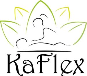 Logo KaFlex