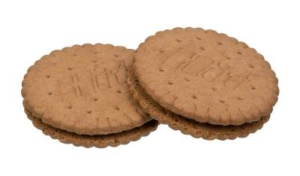 Lees hier alles over onze cookies