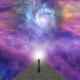 spirituele verlichting