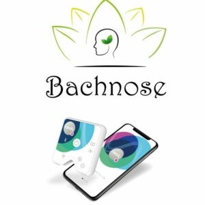 Bachnose Healy